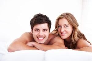 Wie du ab sofort guten Sex hast