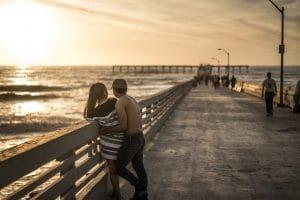 50 Ideen für dein Date mit einer Frau