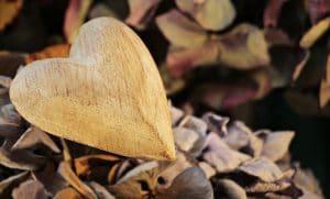 So gewinnt man seine Herzdame: Einige Tipps, die tatsächlich wirken könnten
