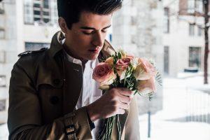 Styling-Tipps für das erste Date